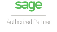 Authorized Sage CRM Partner