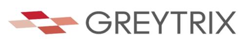 Greytrix Logo