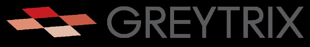 Greytrix Logo 12.15.2020