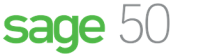 Sage 50 CRM