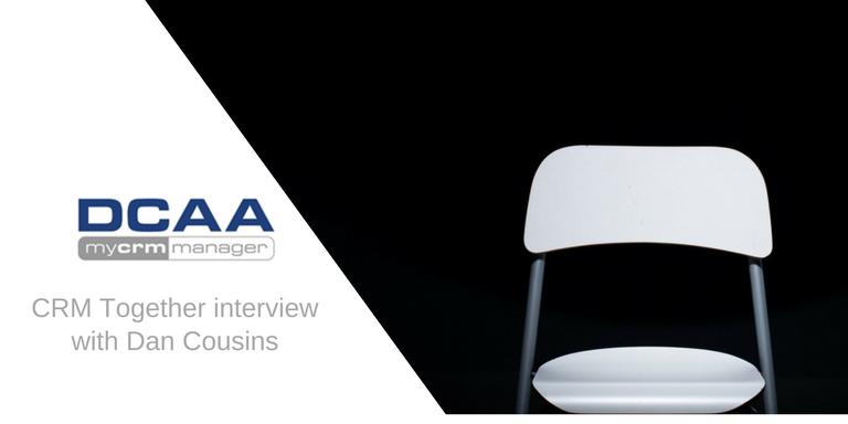 interviewdcaa