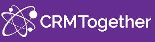 CRM Together Logo