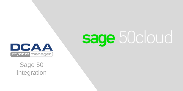 sage 50 integration new (1)