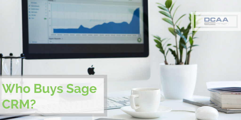 sage-crm-pricing-DCAA